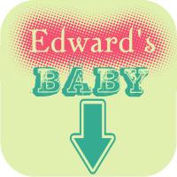 Edward's Baby