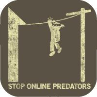 Stop Online Predators 2