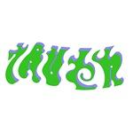 Truth/Lies trick word design