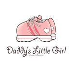 Pink Running Shoes Baby Girl Kid Gifts