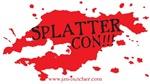 Splattercon!!!