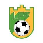 Lietuvos Futbolas
