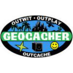 <b>Geocacher Gear</b>