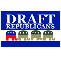 DRAFT REPUBLICANS