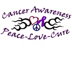 Cancer Tribal Awareness