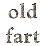Old Fart Items
