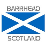 Barrhead Scotland