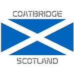 Coatbridge Scotland