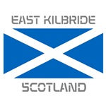 East Kilbride Scotland