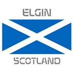 Elgin Scotland