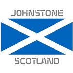 Johnstone Scotland