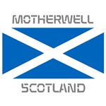 Motherwell Scotland