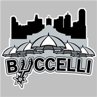 Buccelli River City San Antonio