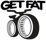 Get Fat II
