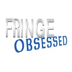 Obsessed with Fringe (TV show)