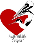 PacificWildlife Products