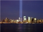 9 11 Tribute of Light