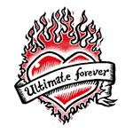 Ultimate Forever