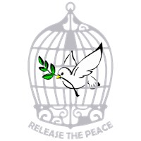 Release the Peace