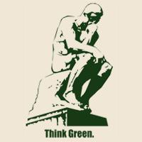 Think Green