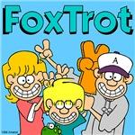 Logo with kids