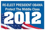 Protect The Middle Class