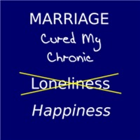 Marriage Happiness