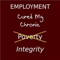 Job Integrity