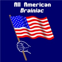 All American Brainiac