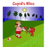 Cupid's Bliss