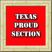 Texas Proud Section