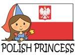 Polish Princess