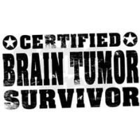 BRAIN TUMOR /MENINGIOMA AWARENESS