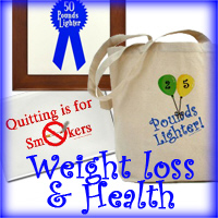 Weight Loss & Health