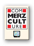 Commerce <br>Culture