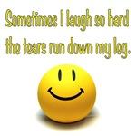 Laugh Hard
