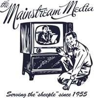 The Mainstream Media