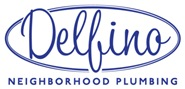 Delfino Plumbing