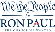 People for Ron Paul
