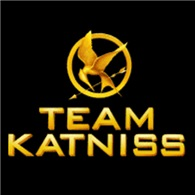 TEAM KATNISS