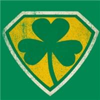 Super Irish