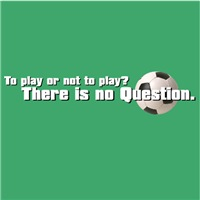 To Play or Not To Play