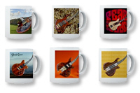 2005 Featured Custom Mugs