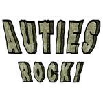 Auties Rock