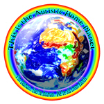 Autistic Home Planet