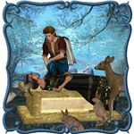 Fairy Tale Keepsakes