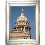 State Capitol #3