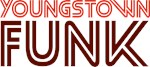 Youngstown Funk Logo Wear & Collectibles