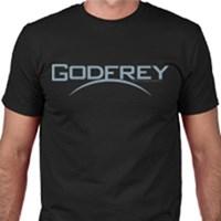 Godfrey Industries