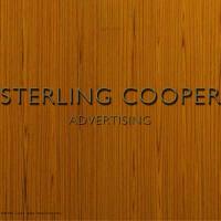 Mad Men Sterling Cooper